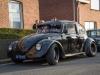Daily Car Handzame-62.jpg
