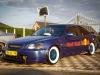 Daily Car Handzame-66.jpg