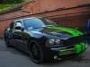 Daily Car Handzame-72.jpg