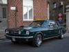 Daily Car Handzame-74.jpg