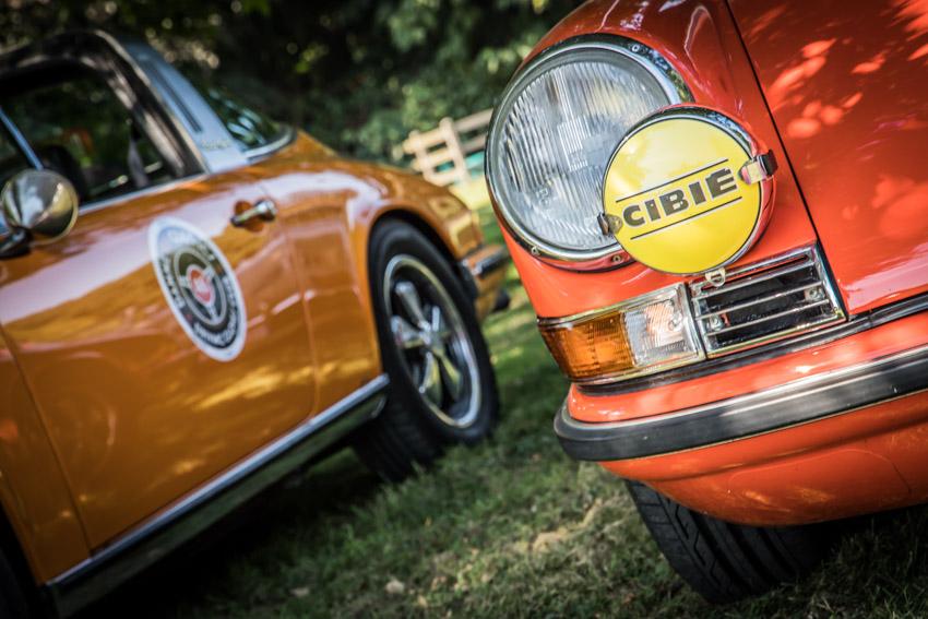Damme-GT-Classics-2019-50