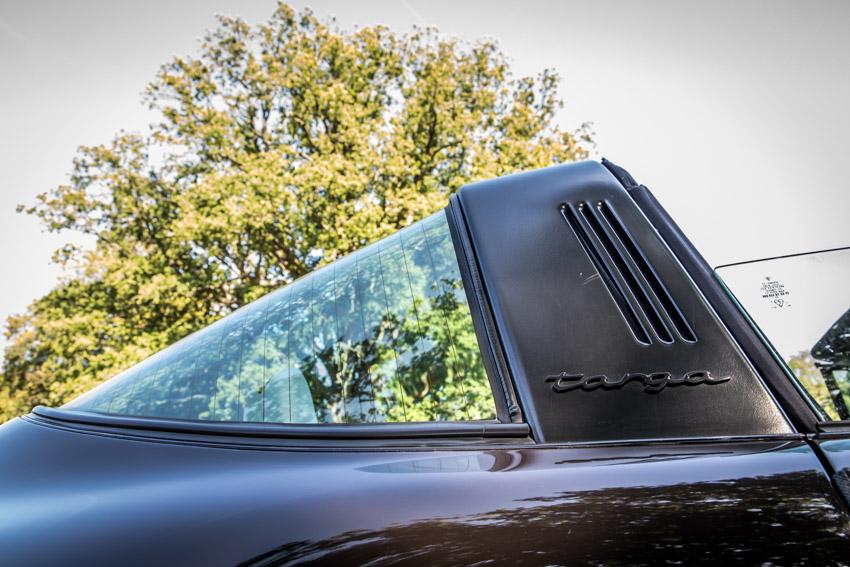 Damme-GT-Classics-2019-58
