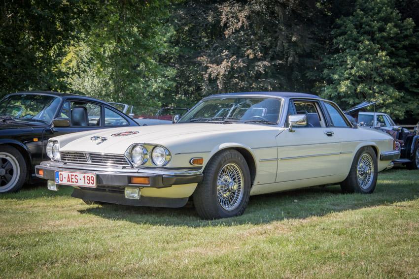 Damme-GT-Classics-2019-63