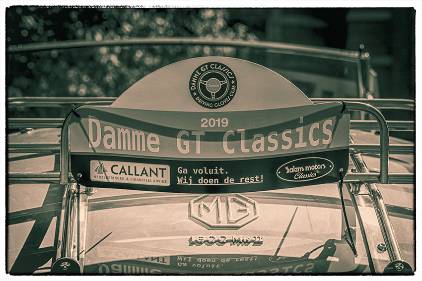a-Damme-GT-Classics-2019