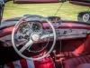 Damme-GT-Classics-2019-66
