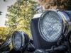 Damme-GT-Classics-2019-68