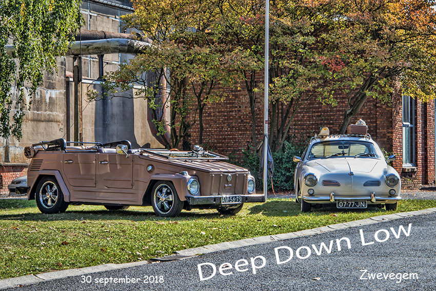 begin Deep Downlow Nr01.jpg