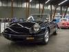 Dreamcar International Xpo Kortrijk-11.jpg