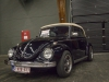 Dreamcar International Xpo Kortrijk-16.jpg