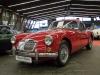 Dreamcar International Xpo Kortrijk-2.jpg
