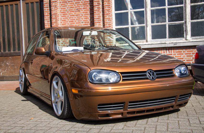 Drive Your Dreams Kortrijk-31.jpg