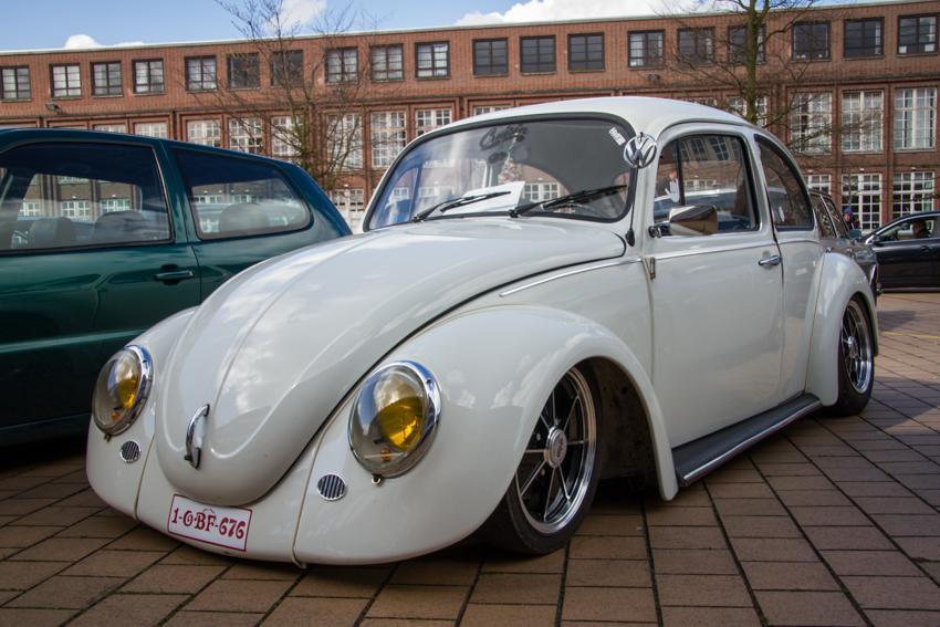 Drive Your Dreams Kortrijk-38.jpg