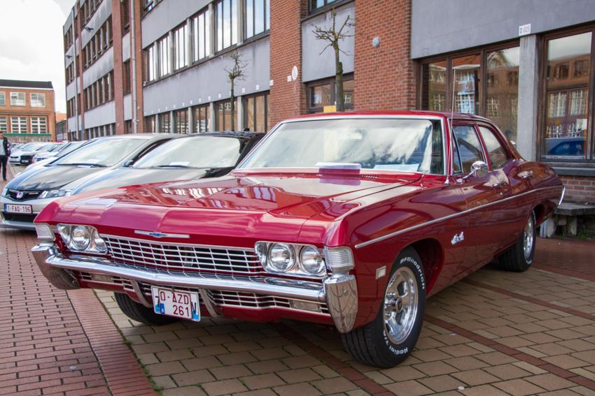 Drive Your Dreams Kortrijk-48.jpg