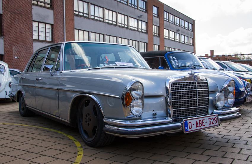 Drive Your Dreams Kortrijk-55.jpg