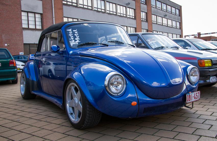 Drive Your Dreams Kortrijk-56.jpg