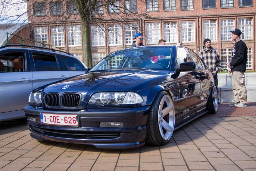 Drive Your Dreams Kortrijk-58.jpg