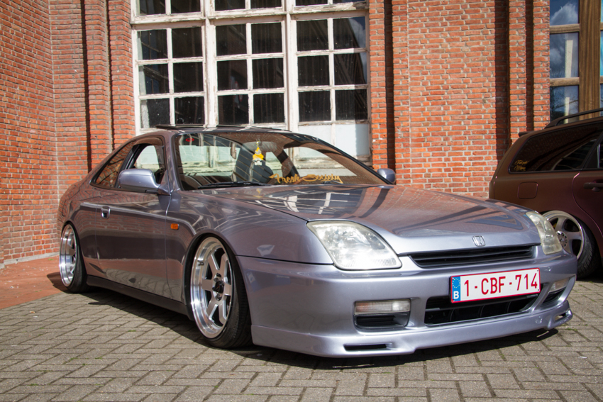 Drive Your Dreams Kortrijk-63.jpg