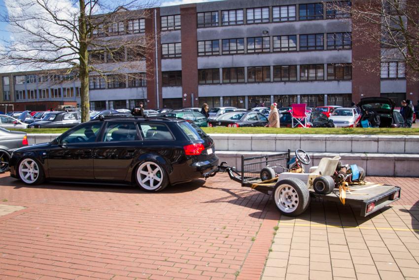 Drive Your Dreams Kortrijk-91.jpg