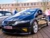 Drive Your Dreams Kortrijk-36.jpg