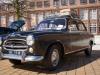 Drive Your Dreams Kortrijk-60.jpg