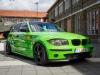 Drive Your Dreams Kortrijk-64.jpg
