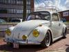 Drive Your Dreams Kortrijk-75.jpg