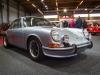 Flanders Collection Car-1.jpg