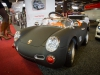 Flanders Collection Car-16.jpg