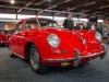 Flanders Collection Car-3.jpg