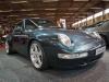 Flanders Collection Car-5.jpg