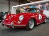 Flanders Collection Car-6.jpg