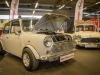 Flanders Collection Car Gent-123.jpg