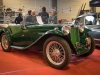 Flanders Collection Car Gent-133.jpg