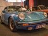 Flanders Collection Car Gent-39.jpg