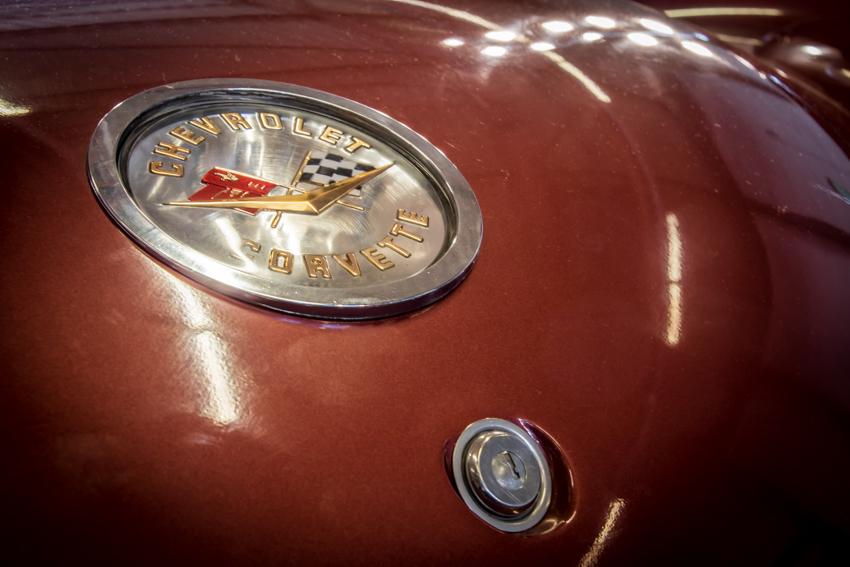 Flanders Collection Car Gent-100.jpg