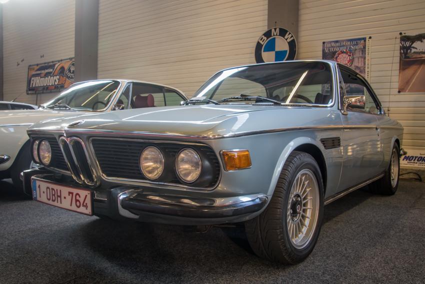 Flanders Collection Car Gent-13.jpg