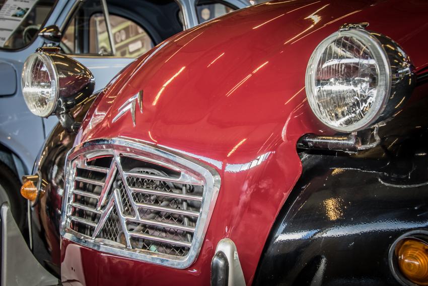 Flanders Collection Car Gent-17.jpg