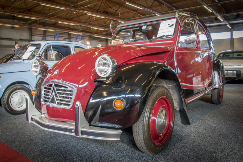 Flanders Collection Car Gent-18.jpg