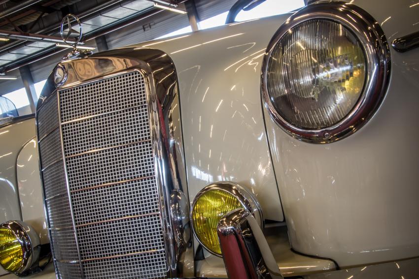Flanders Collection Car Gent-34.jpg