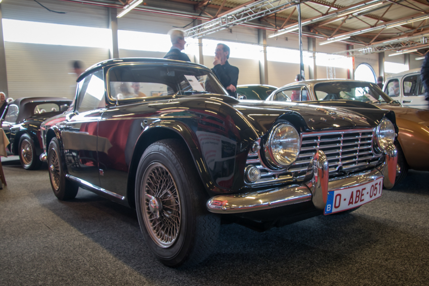 Flanders Collection Car Gent-35.jpg