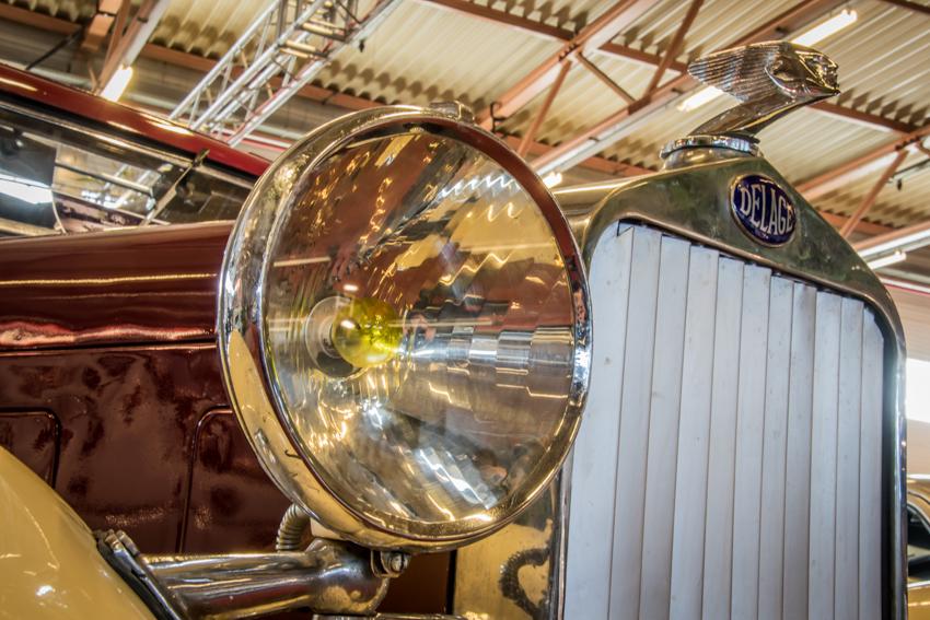 Flanders Collection Car Gent-37.jpg