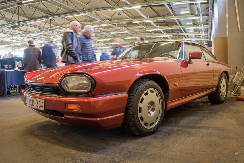 Flanders Collection Car Gent-54.jpg