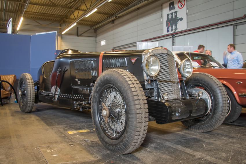 Flanders Collection Car Gent-56.jpg
