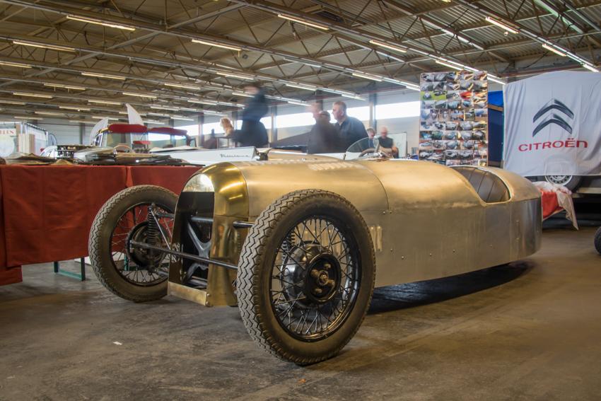 Flanders Collection Car Gent-57.jpg
