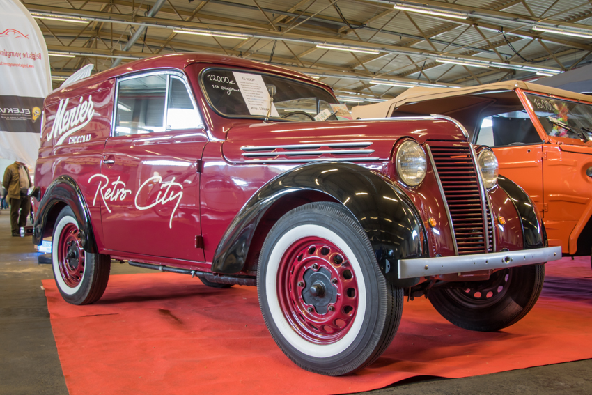 Flanders Collection Car Gent-60.jpg