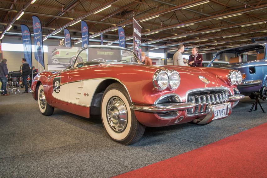 Flanders Collection Car Gent-7.jpg