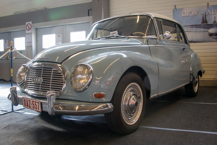 Flanders Collection Car Gent-71.jpg