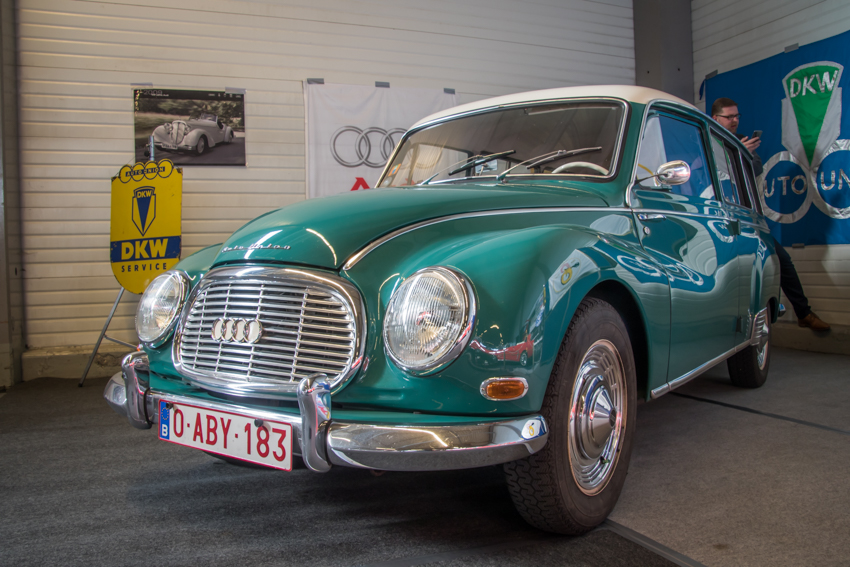 Flanders Collection Car Gent-72.jpg