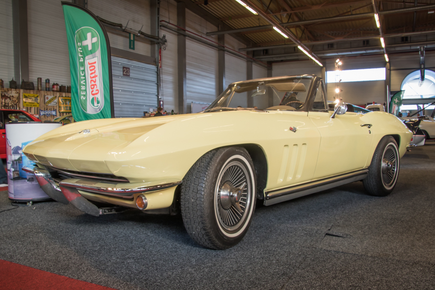 Flanders Collection Car Gent-8.jpg