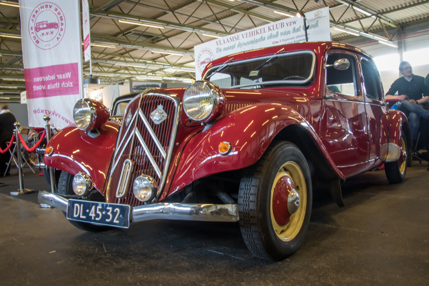 Flanders Collection Car Gent-80.jpg
